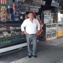 Felipe Vera