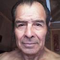 Chivo6952