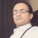 Dr Virendra