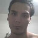 Joel_Enrique