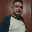 Charly Muñoz
