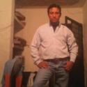 Juan Huerta