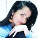 Krissia Valverde