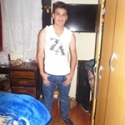 Cristian1998