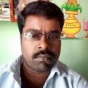 meet people like Shivakumar