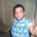 Ricardo30