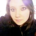 Yesica Avila