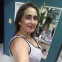 Carmen Bohórquez