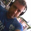 Augusto Galas