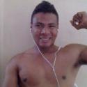 Andre Cepeda