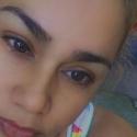 Yamily