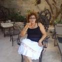 Maria Calcaño