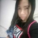 Liseth Pineda