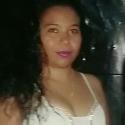 Tania Casco