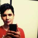 David_Hersan