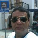 Edisonleonardo
