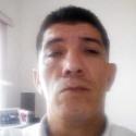 Lino Carrillo