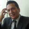 César Aguirre