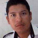 Guicho