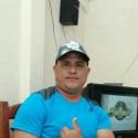 Yojanry Gámez Alfons