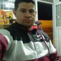 Eduardo Manzanilla