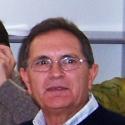 Bicmoreno