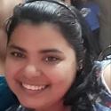 Rebeca Del Rosario
