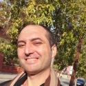 Ramind