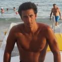 Dani Gilaranz