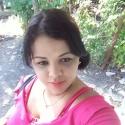 Ashli
