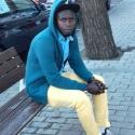 Vieux Kande