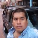 Pepe Padilla