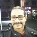 Ravi Bose