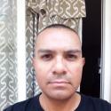 Ángel Pantoja