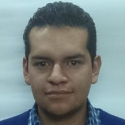 Juanpablor4