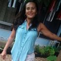 Nelly Riaño