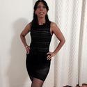 buscar mujeres solteras como Gudiela Orozco