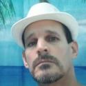 Jorge B