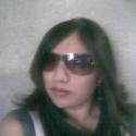 Alelisa