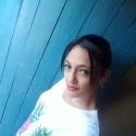 Katy Rodriguez Zamor