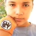 Alejandro2094