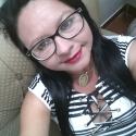 Gabriela Leon