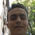 Abdelmounaim