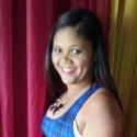 amor y amistad con mujeres como Anyelina