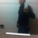 Luis_82