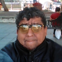 Amor en linea con Jose Alberto