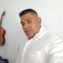 Fernando Grespo