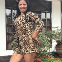 contactos con mujeres como Yenni