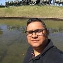 Jairo Tapia