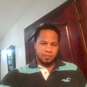 Luis05